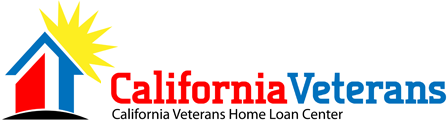 California Veterans Home Loan Center | VA Loans