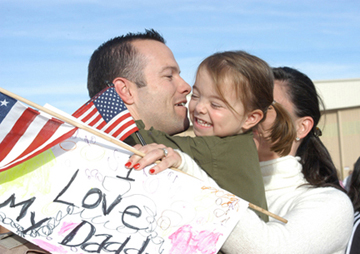 who-is-eligible-for-a-va-loan-military-family-greeting